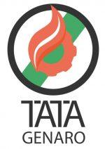 Tata Genaro SL Oleochemicals and renewables logo